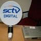 SCTV Goes Digital